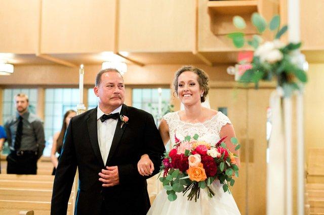 Wedding-0170.jpg