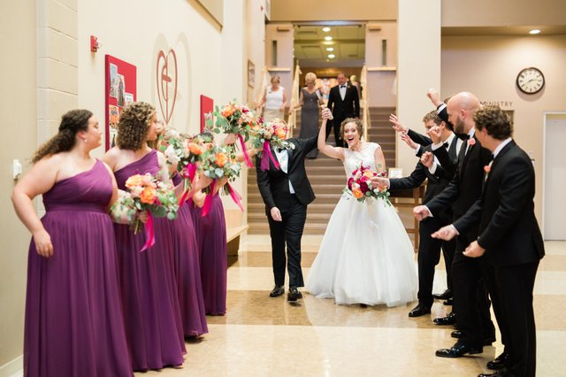Wedding-0298.jpg