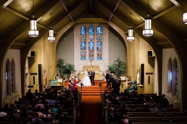 Wedding-3748.jpg