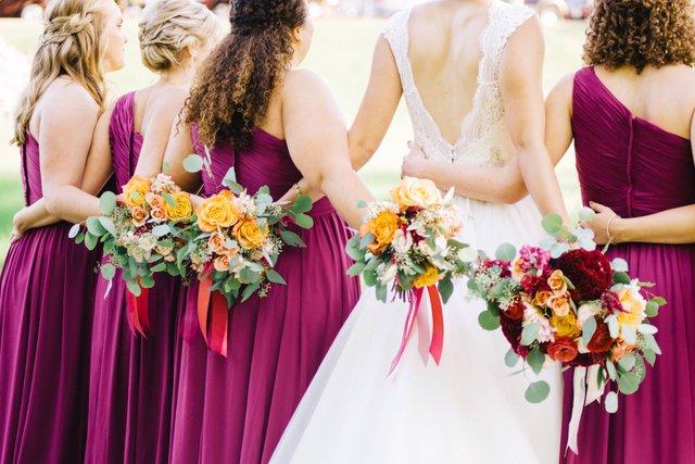 Wedding-4288.jpg