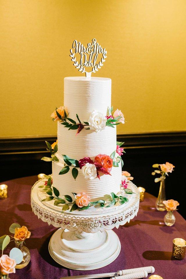 Wedding-4380.jpg