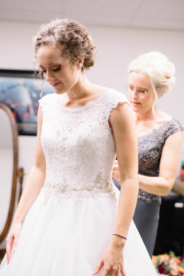 Wedding-6030.jpg