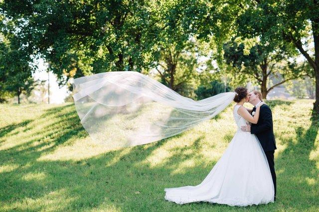 Wedding-6896.jpg