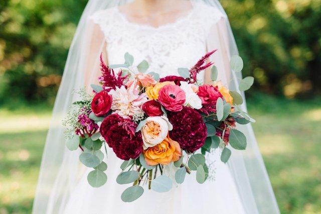 Wedding-6959.jpg
