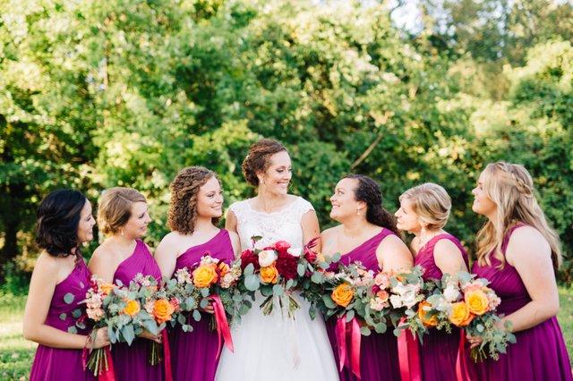 Wedding-7016.jpg