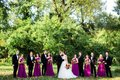 Wedding-7177.jpg