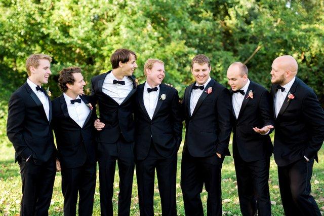 Wedding-7196.jpg