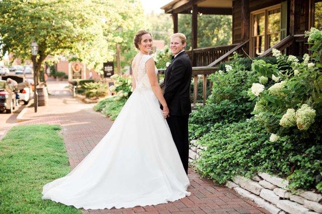 Wedding-7431.jpg