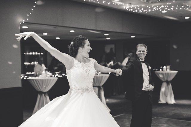 Wedding-8173-2.jpg