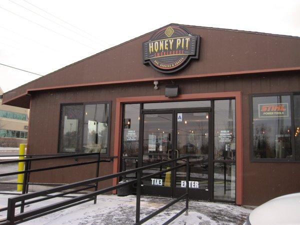 ext honey pit.jpg