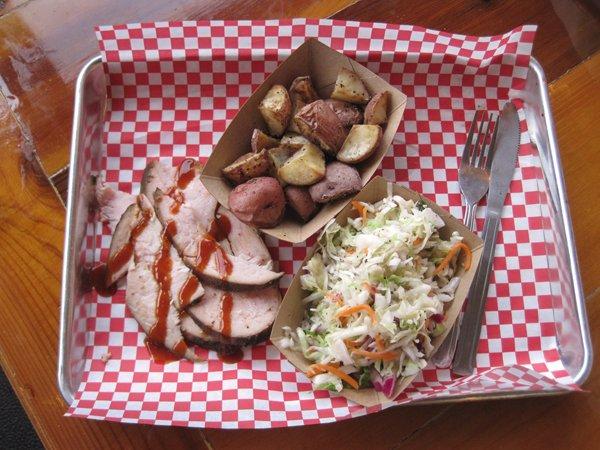 fd turkey tray w macro slaw and oven roasted potatoes .jpg