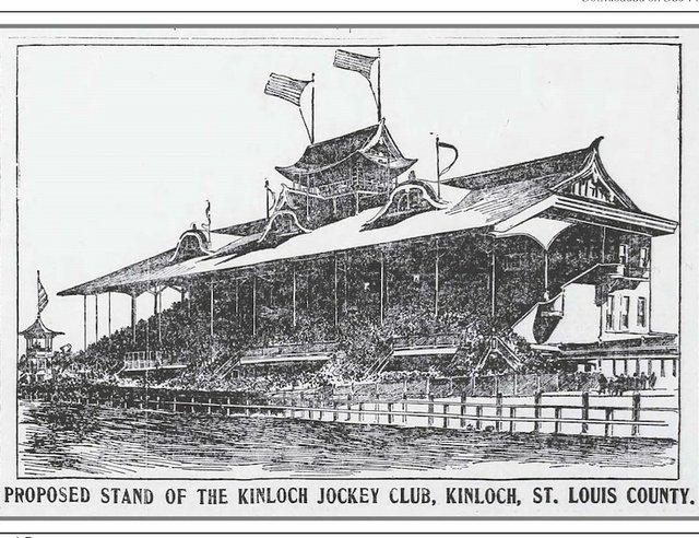 Kinloch Jockey Club, St. Louis Republic August 5, 1900.jpg