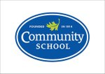 communityschool-new_600x426.jpg
