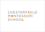 chesterfield_montessori.png