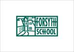 forsyth.png