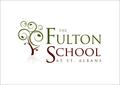 fulton_school.png