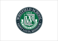 whitfield_school.png