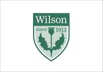 wilson_school.png