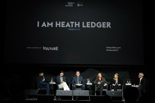premiere-di-i-am-heath-ledger-maxw-1280.jpg