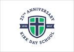 Kirk Day School logo.png
