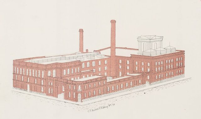 Detail of Isometric Projection of Lemp Brewery, Whipple Special Risk Book, 1876, Missouri History Museum.jpg