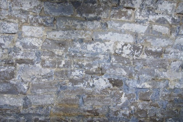 Detail of Stonework in Second Basement of Brew House, Photograph by Jason Gray.jpg