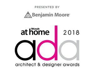 ADA Benjamin Moore Logo