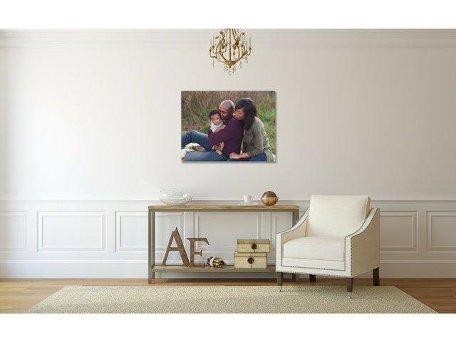 samplefamilyroom.jpg