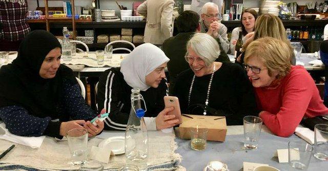refugee_dinners_FB.jpg