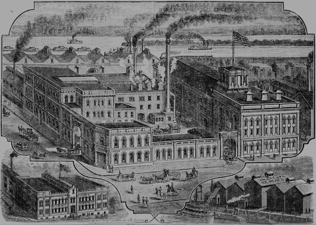 A Tour of St. Louis 1878 Photo edited by CJN.jpg