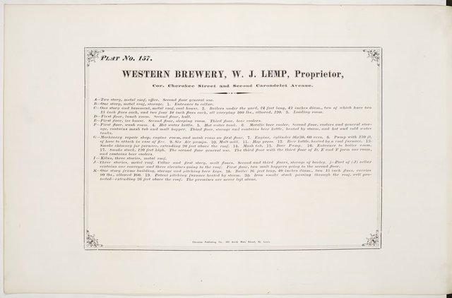 Lemp Legend 1876.jpg