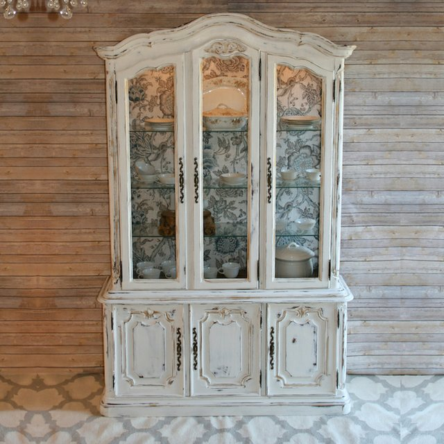 Grace China Cabinet, $645..jpg