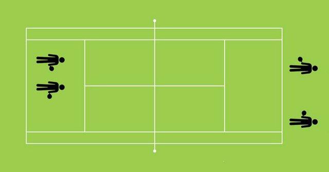 platform_tennis.jpg