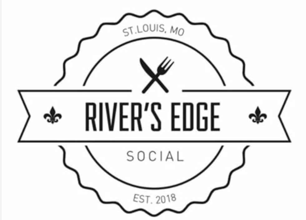 River's Edge Social slated to open in Lindenwood Park this