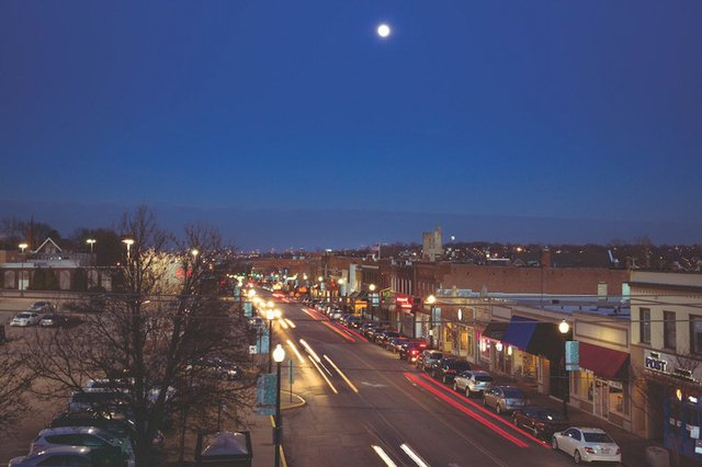 20170209_Maplewood_0071-PHOTO-BY-KEVIN-A.jpg
