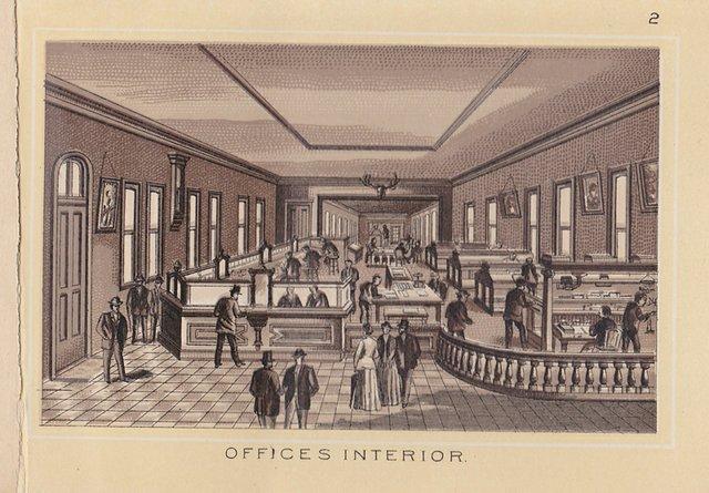 Lemp Souvenir Book, View of Offices, Courtesy of Stephen Walker.jpg