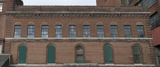 East Facade of Brew House Extension, Photograph by Jason Gray.jpg