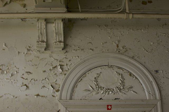 Architectural details from Saloon, Brew House Extension, Photograph by Jason Gray.jpg