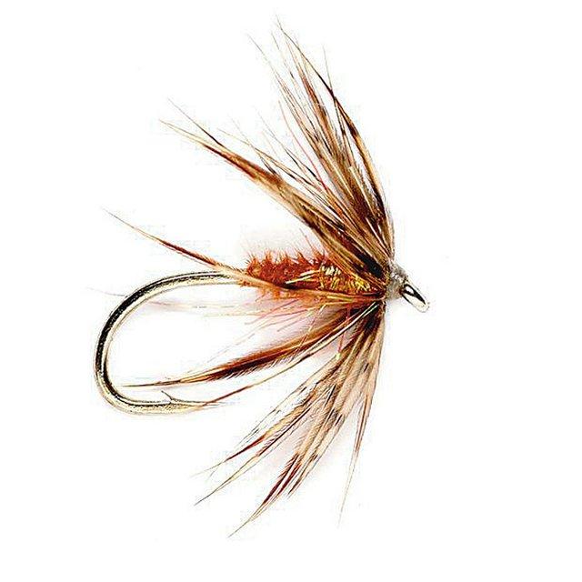 a97a11a8b6335360d4a7d5a663b04969--fly-tying-fly-fishing.jpg