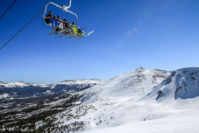 Breck-Peak-6-Vista-and-Lift--Brent-Clark.jpg