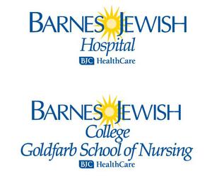 Goldfarb Logos