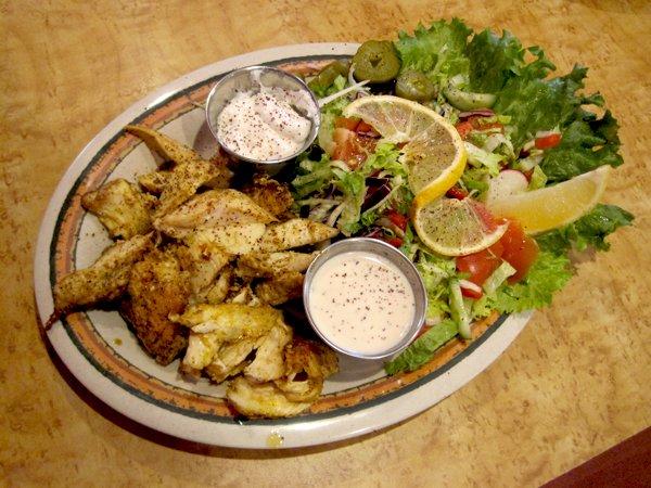 fd chicken shwarma plate.jpg