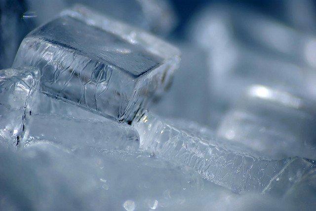 ice Barta IV.jpg