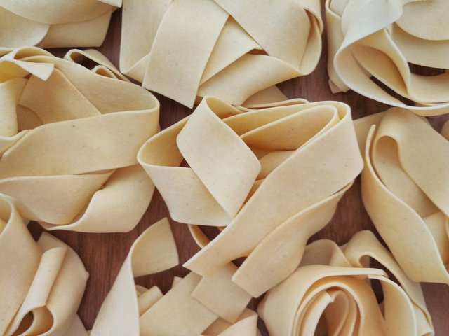 1920px-Pappardelle.jpg