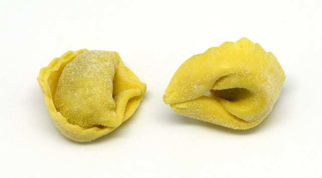 Tortellini2.jpg