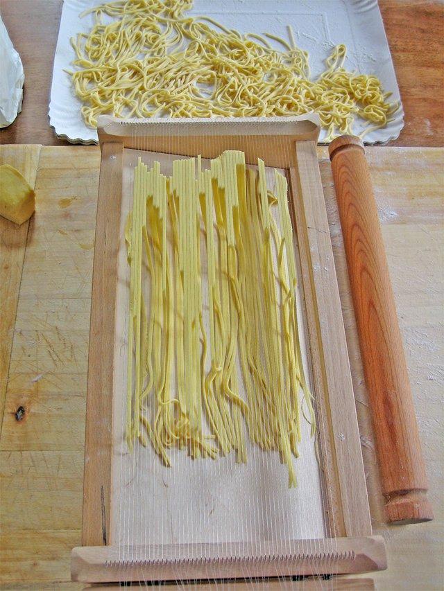 Spaghetti_alla_chitarra.jpg