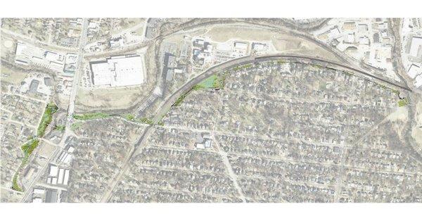 Deer Creek Greenway Site Plan.jpg