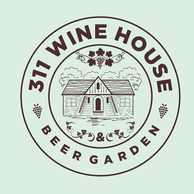 WineHouse_logo1.jpg