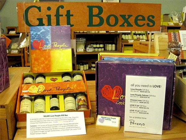 penzey's gift boxes.jpg