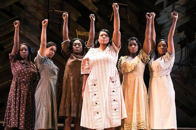 0713_Carrie Compere and company in THE COLOR PURPLE on Broadway. Photo by Matthew Murphy, 2016.jpg